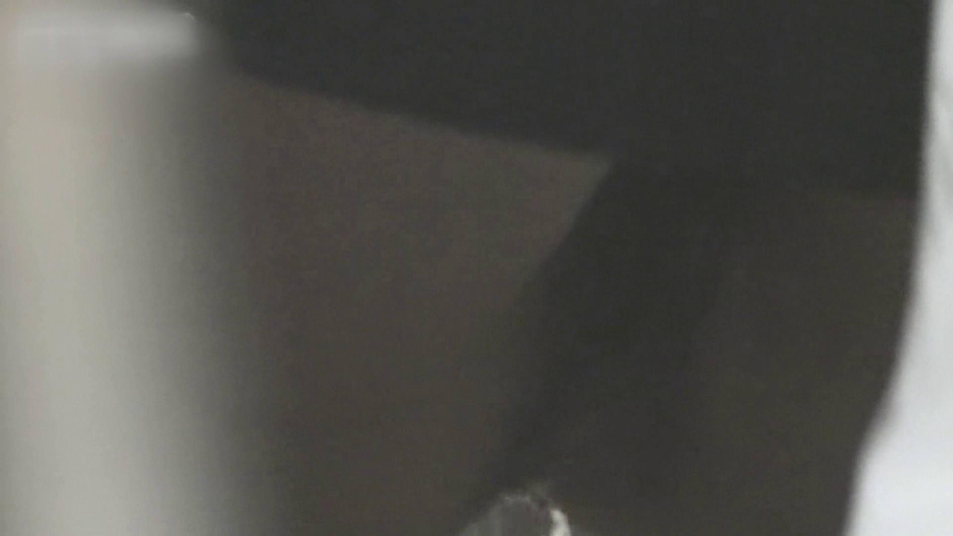 ロックハンドさんの盗撮記録File.17 潜入 のぞき動画キャプチャ 112PIX 11