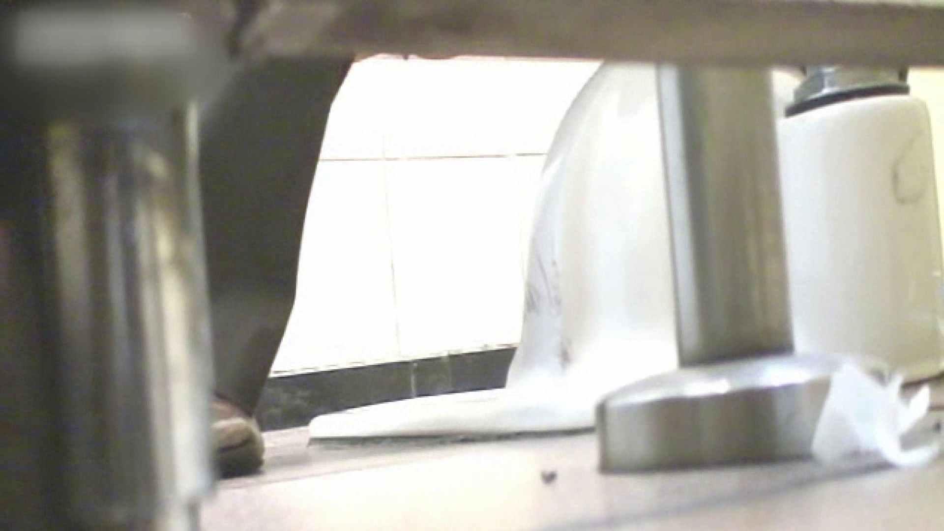 ロックハンドさんの盗撮記録File.17 マンコエロすぎ 戯れ無修正画像 112PIX 28