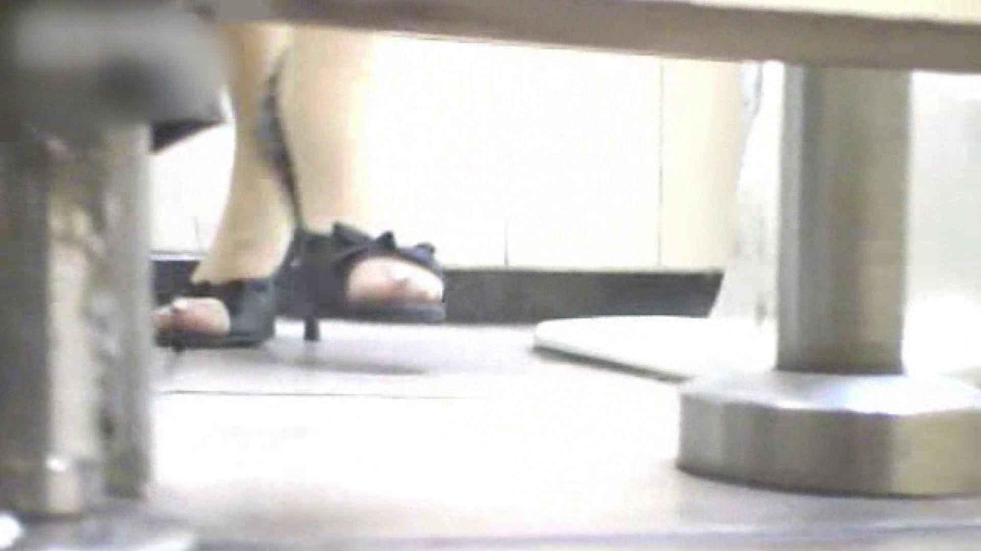 ロックハンドさんの盗撮記録File.17 接写 オメコ無修正動画無料 112PIX 110