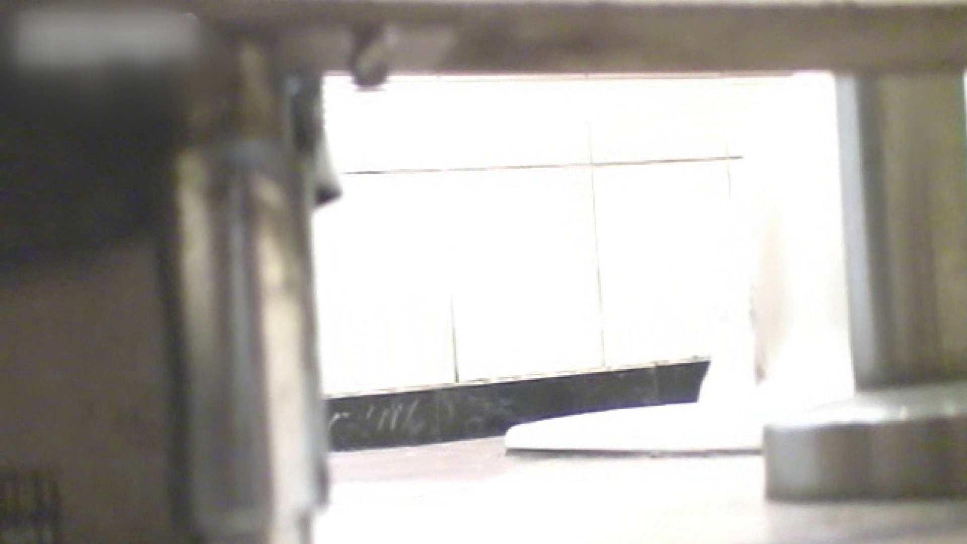 ロックハンドさんの盗撮記録File.17 黄金水 盗撮画像 112PIX 111