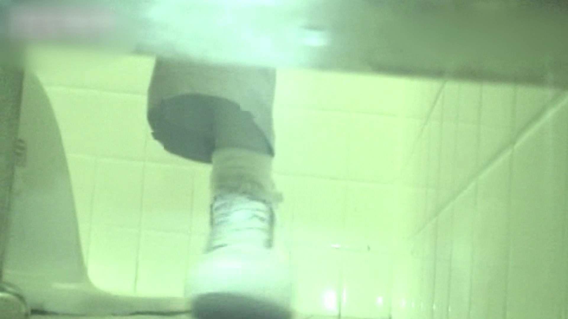 ロックハンドさんの盗撮記録File.19 マンコエロすぎ 濡れ場動画紹介 108PIX 60