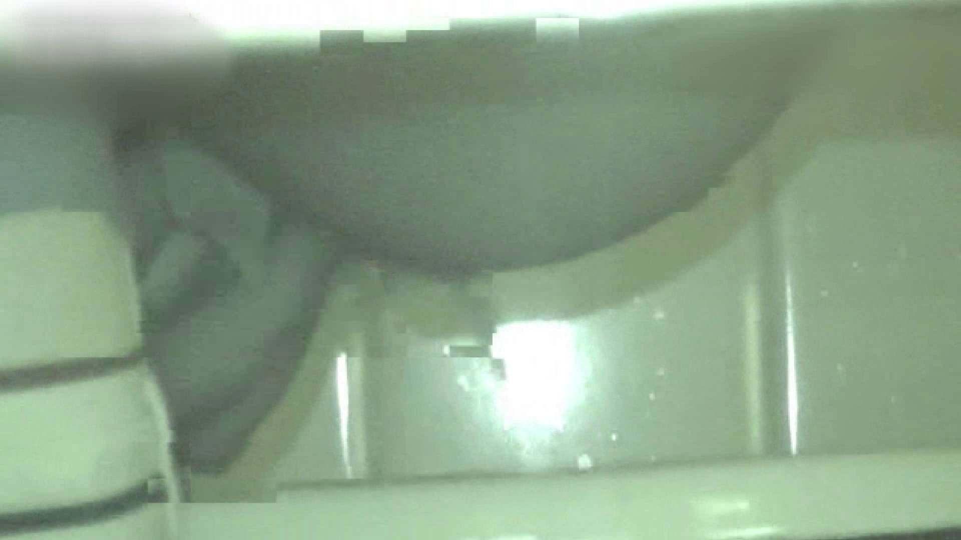 ロックハンドさんの盗撮記録File.19 盗撮シリーズ ヌード画像 108PIX 74