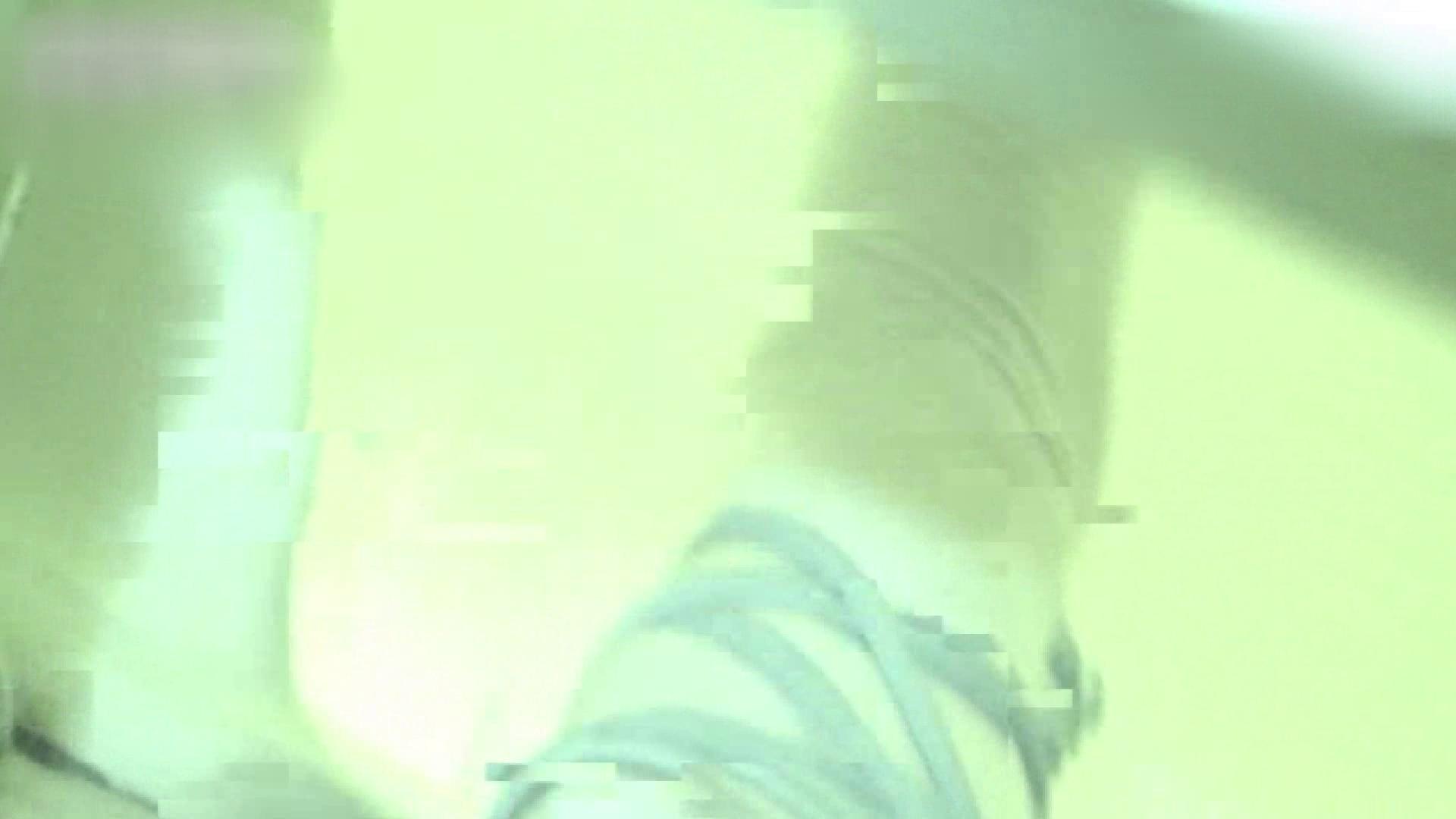 ロックハンドさんの盗撮記録File.19 オマンコもろ  108PIX 88
