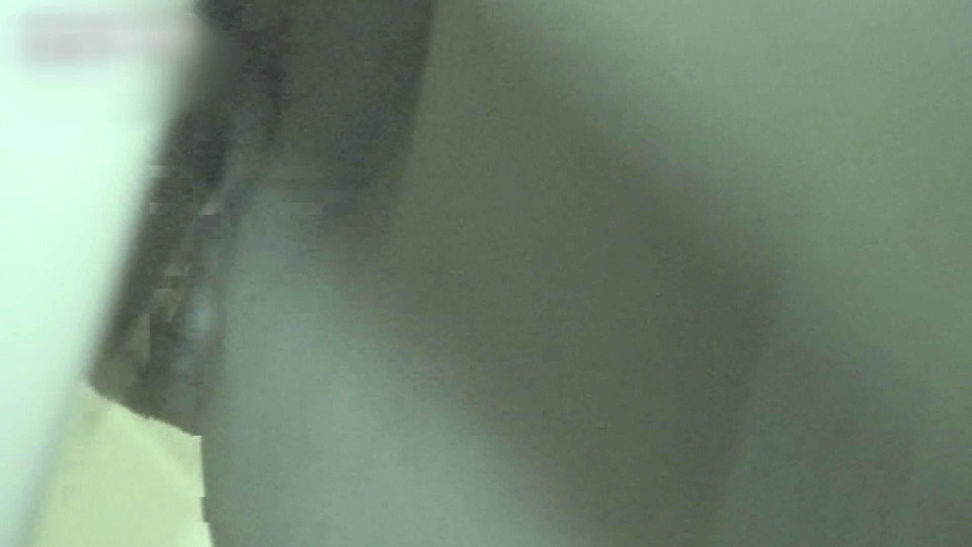 ロックハンドさんの盗撮記録File.20 パンティ オメコ無修正動画無料 84PIX 13