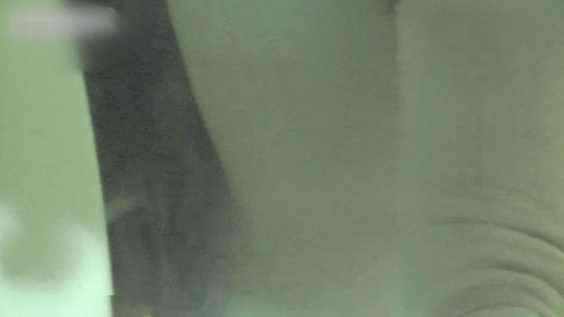 ロックハンドさんの盗撮記録File.20 潜入 AV動画キャプチャ 84PIX 19