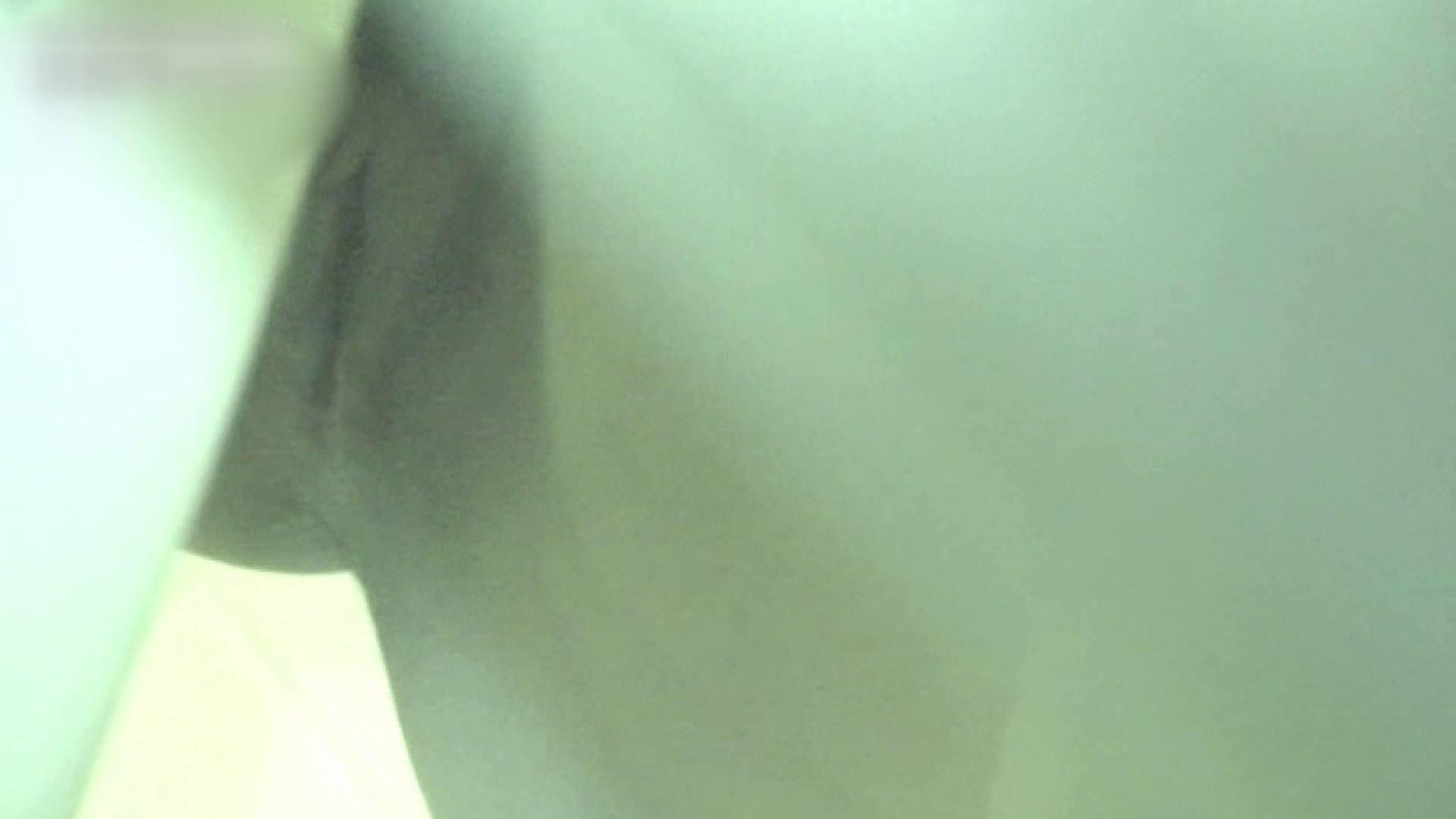 ロックハンドさんの盗撮記録File.20 盗撮シリーズ オマンコ無修正動画無料 84PIX 26