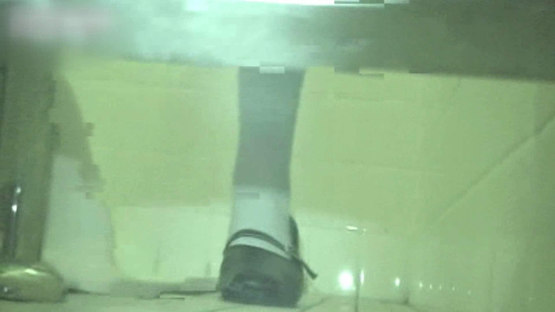 ロックハンドさんの盗撮記録File.20 盗撮シリーズ オマンコ無修正動画無料 84PIX 82