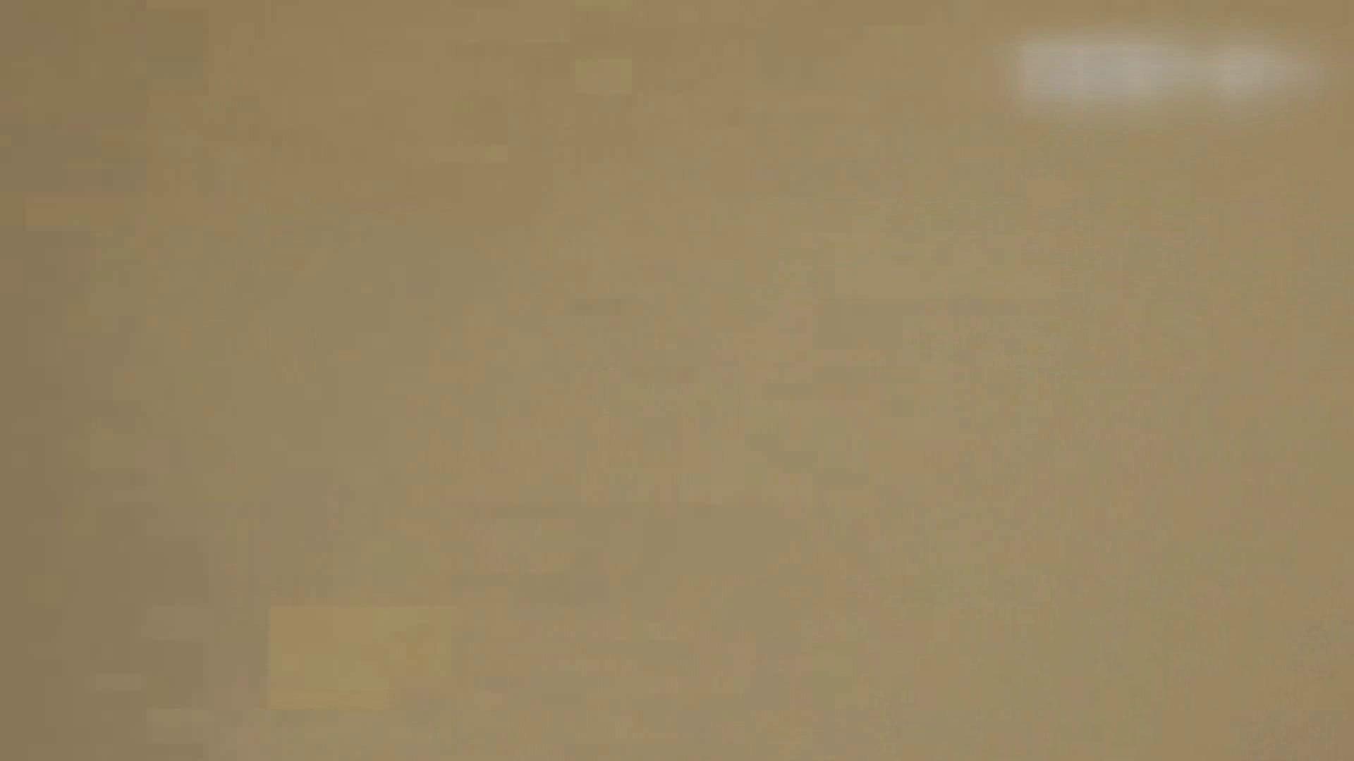 ロックハンドさんの盗撮記録File.22 盗撮シリーズ オメコ動画キャプチャ 98PIX 10