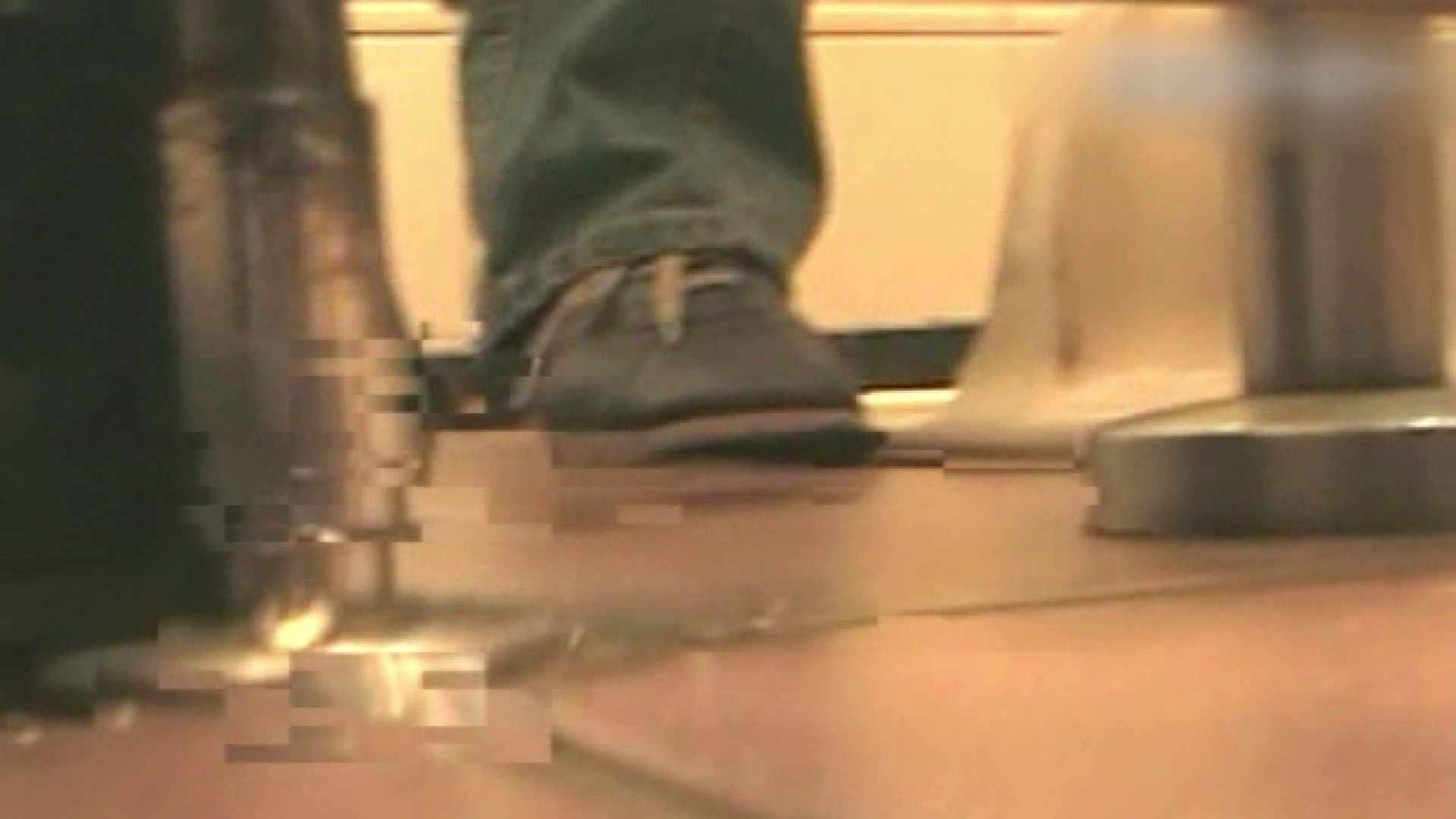 ロックハンドさんの盗撮記録File.22 黄金水 エロ画像 98PIX 39