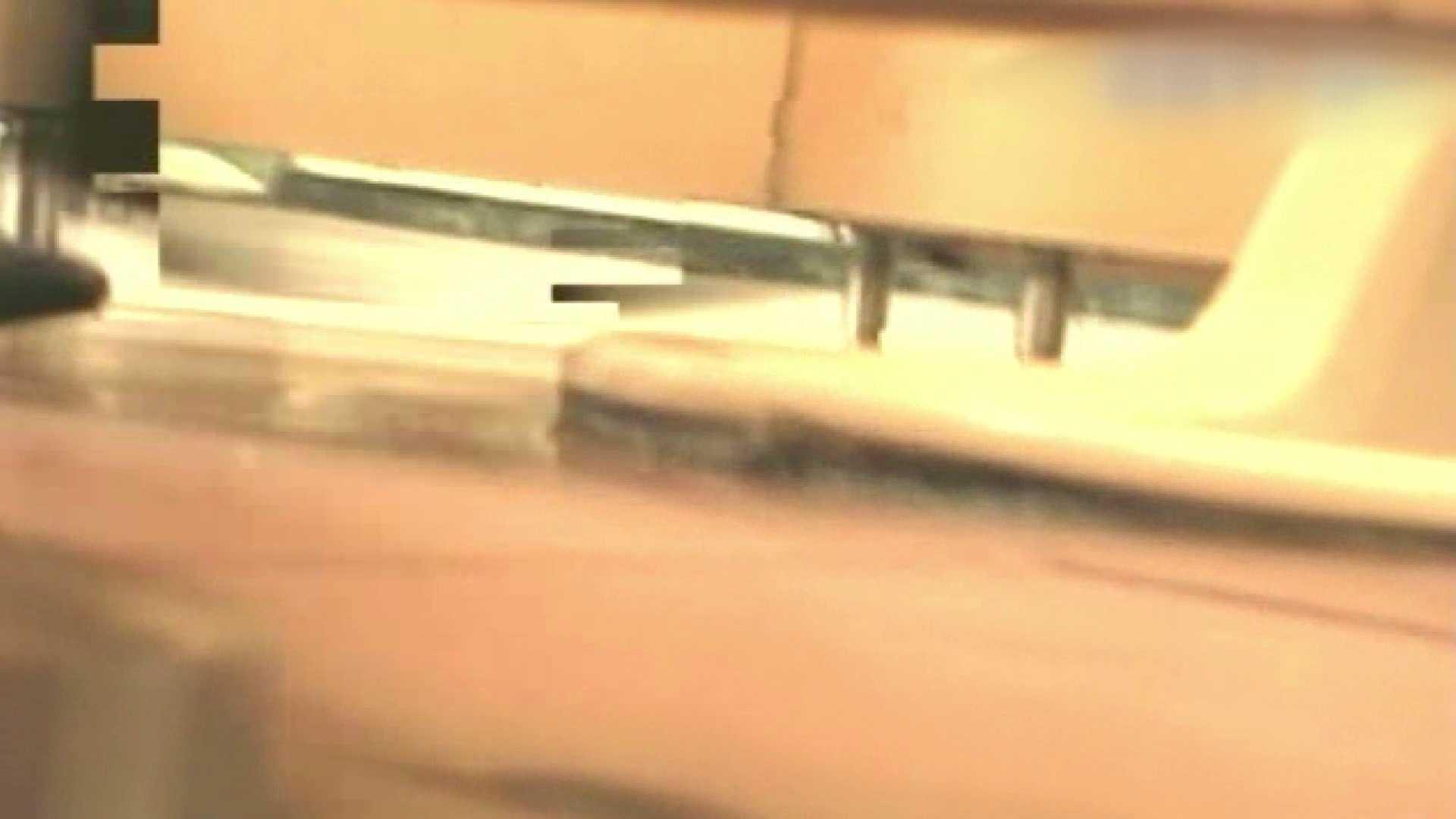 ロックハンドさんの盗撮記録File.22 潜入 | パンティ  98PIX 41