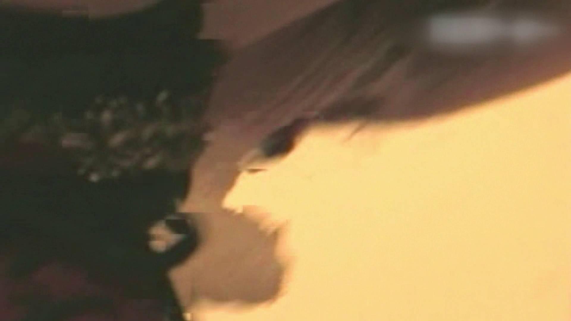 ロックハンドさんの盗撮記録File.22 マンコエロすぎ オマンコ無修正動画無料 98PIX 59