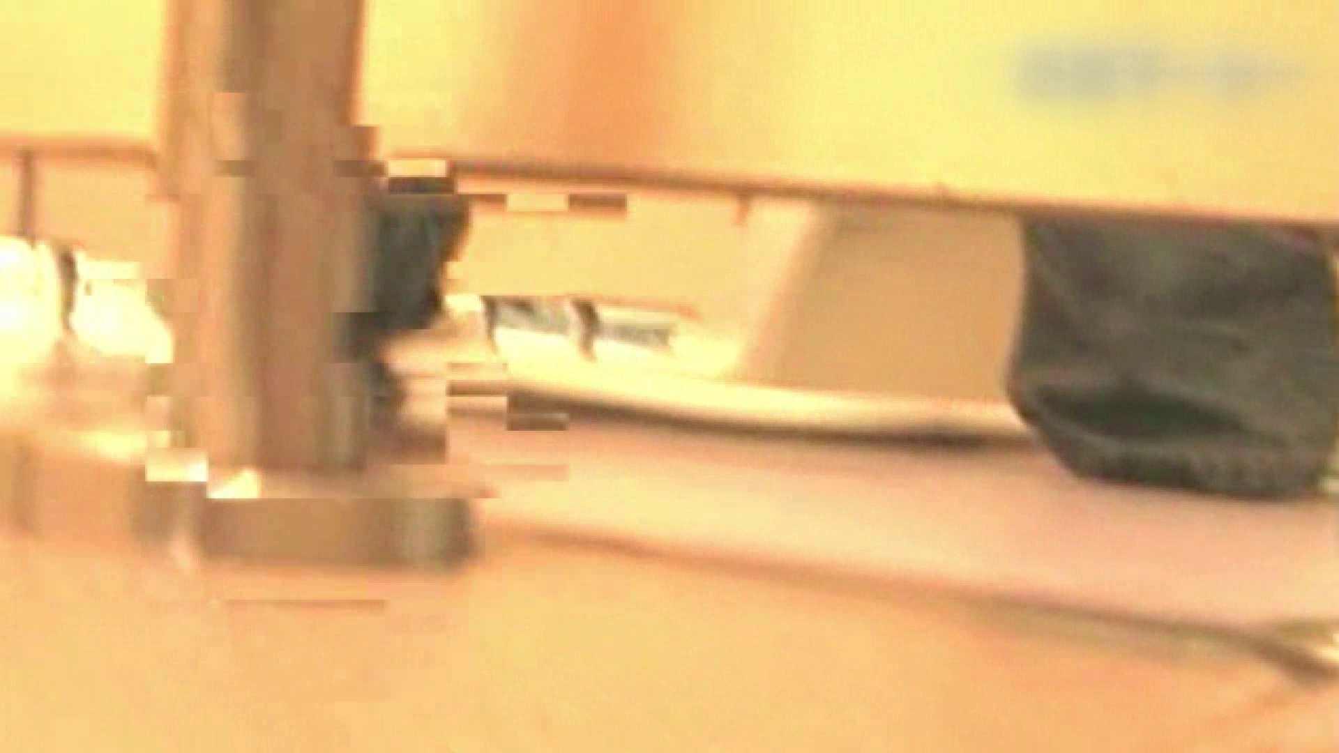 ロックハンドさんの盗撮記録File.22 黄金水 エロ画像 98PIX 63