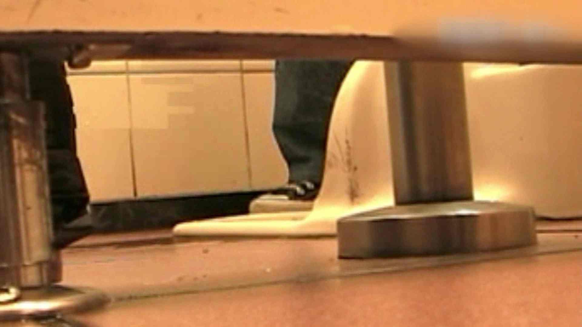 ロックハンドさんの盗撮記録File.22 盗撮シリーズ オメコ動画キャプチャ 98PIX 82