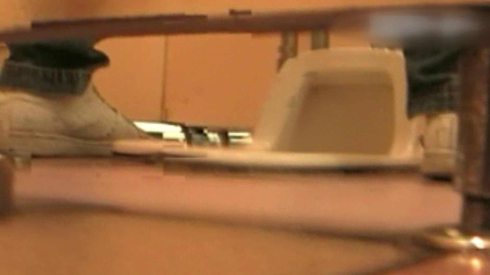 ロックハンドさんの盗撮記録File.22 オマンコもろ 性交動画流出 98PIX 84