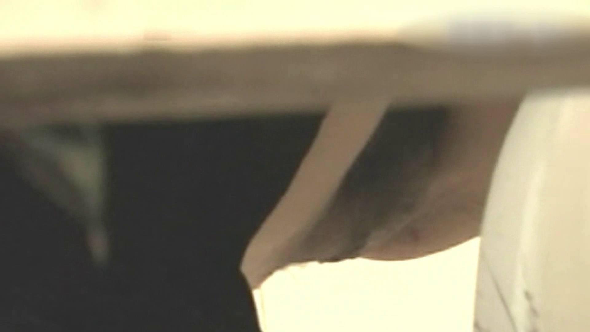 ロックハンドさんの盗撮記録File.23 盗撮シリーズ おまんこ動画流出 108PIX 10