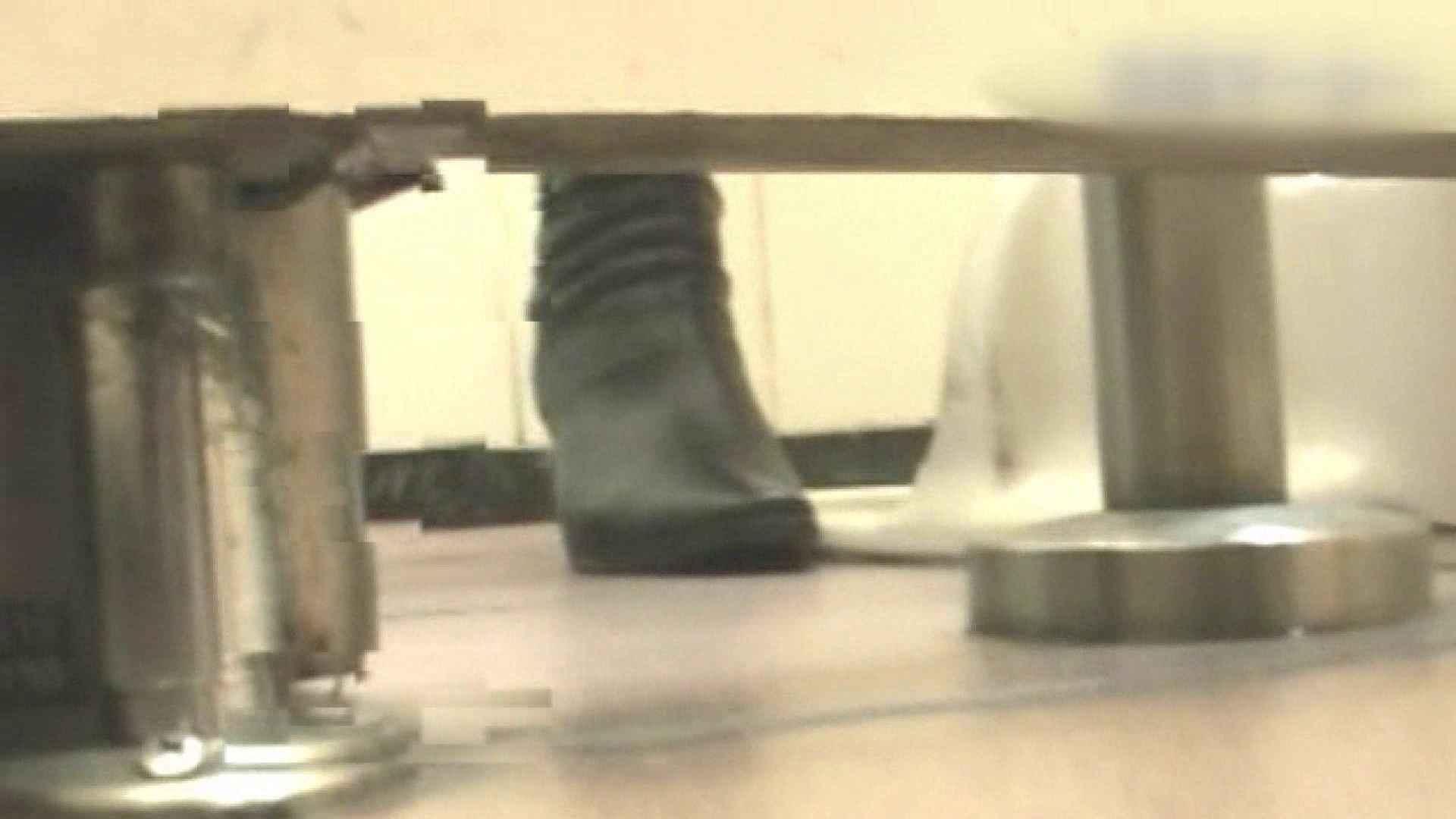 ロックハンドさんの盗撮記録File.23 盗撮シリーズ おまんこ動画流出 108PIX 18