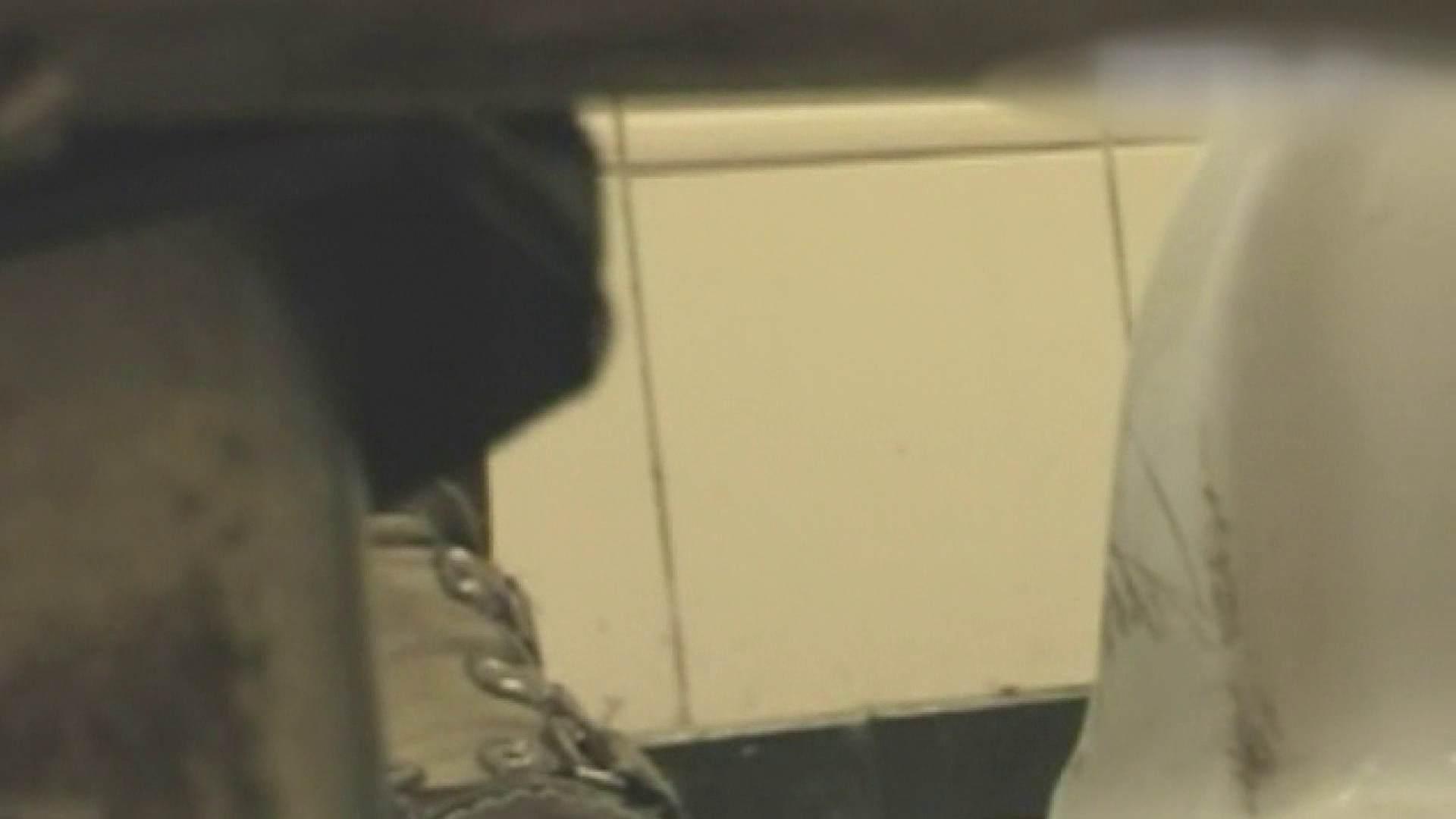 ロックハンドさんの盗撮記録File.23 マンコエロすぎ SEX無修正画像 108PIX 27