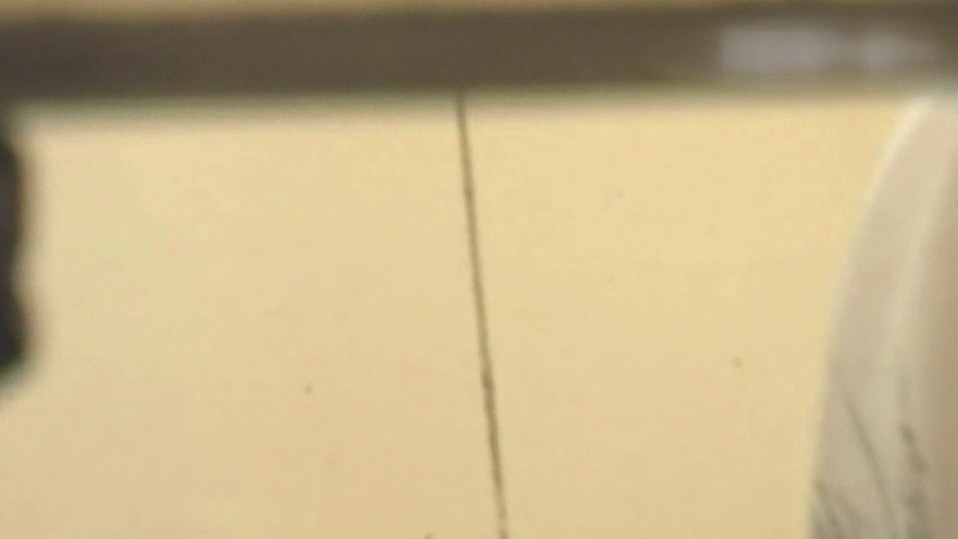 ロックハンドさんの盗撮記録File.23 マンコエロすぎ SEX無修正画像 108PIX 35