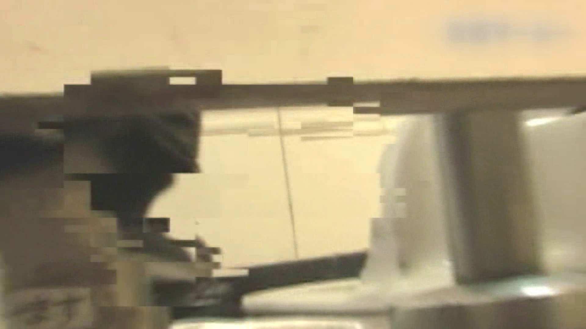 ロックハンドさんの盗撮記録File.23 潜入   パンティ  108PIX 41