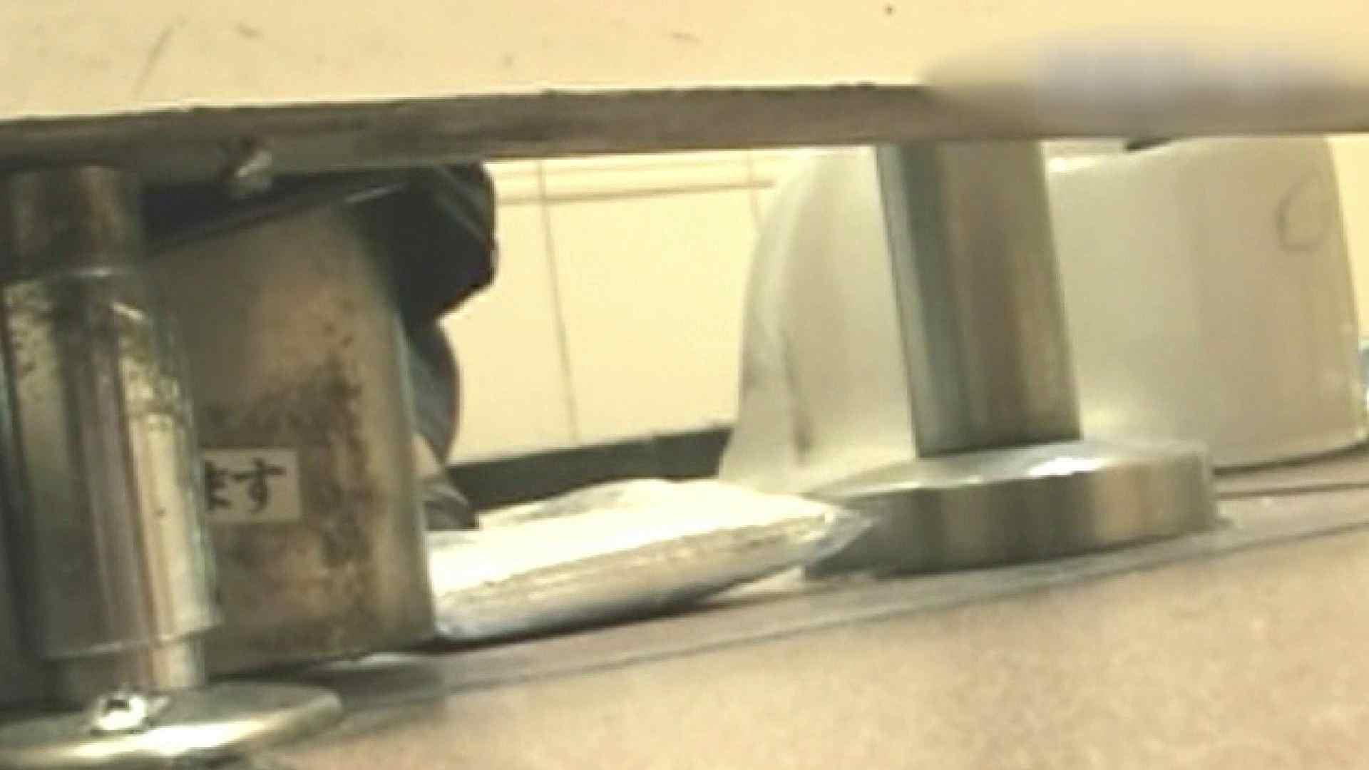 ロックハンドさんの盗撮記録File.23 潜入  108PIX 88