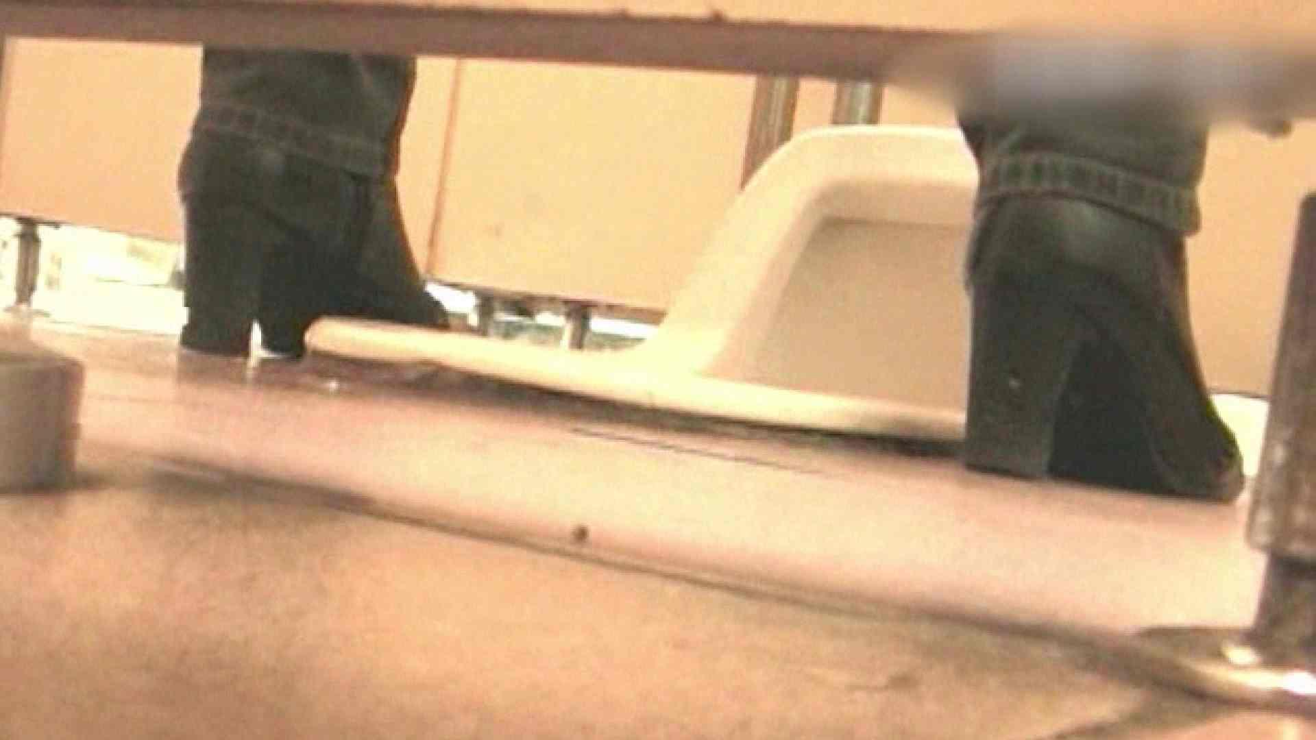 ロックハンドさんの盗撮記録File.24 黄金水 おまんこ動画流出 103PIX 7
