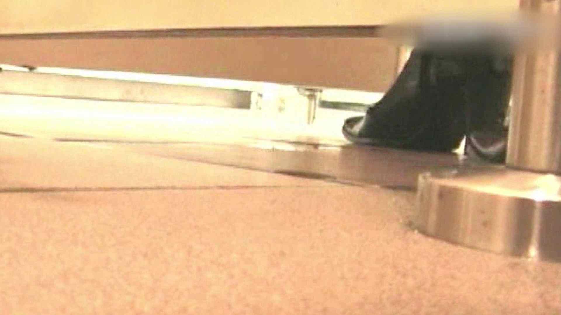 ロックハンドさんの盗撮記録File.24 潜入 盗み撮り動画 103PIX 10