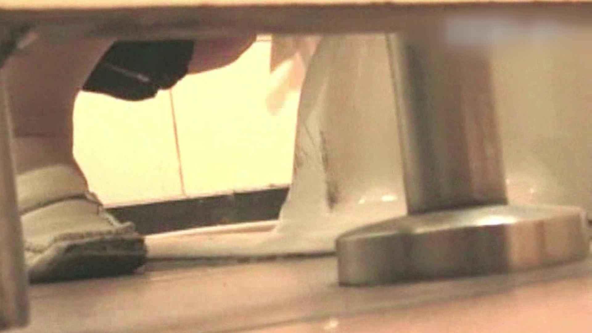 ロックハンドさんの盗撮記録File.24 接写 ワレメ無修正動画無料 103PIX 14