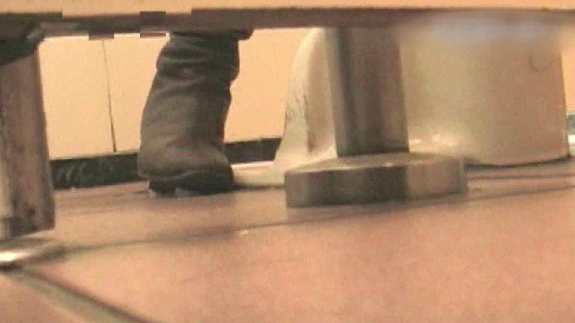 ロックハンドさんの盗撮記録File.24 潜入 盗み撮り動画 103PIX 26