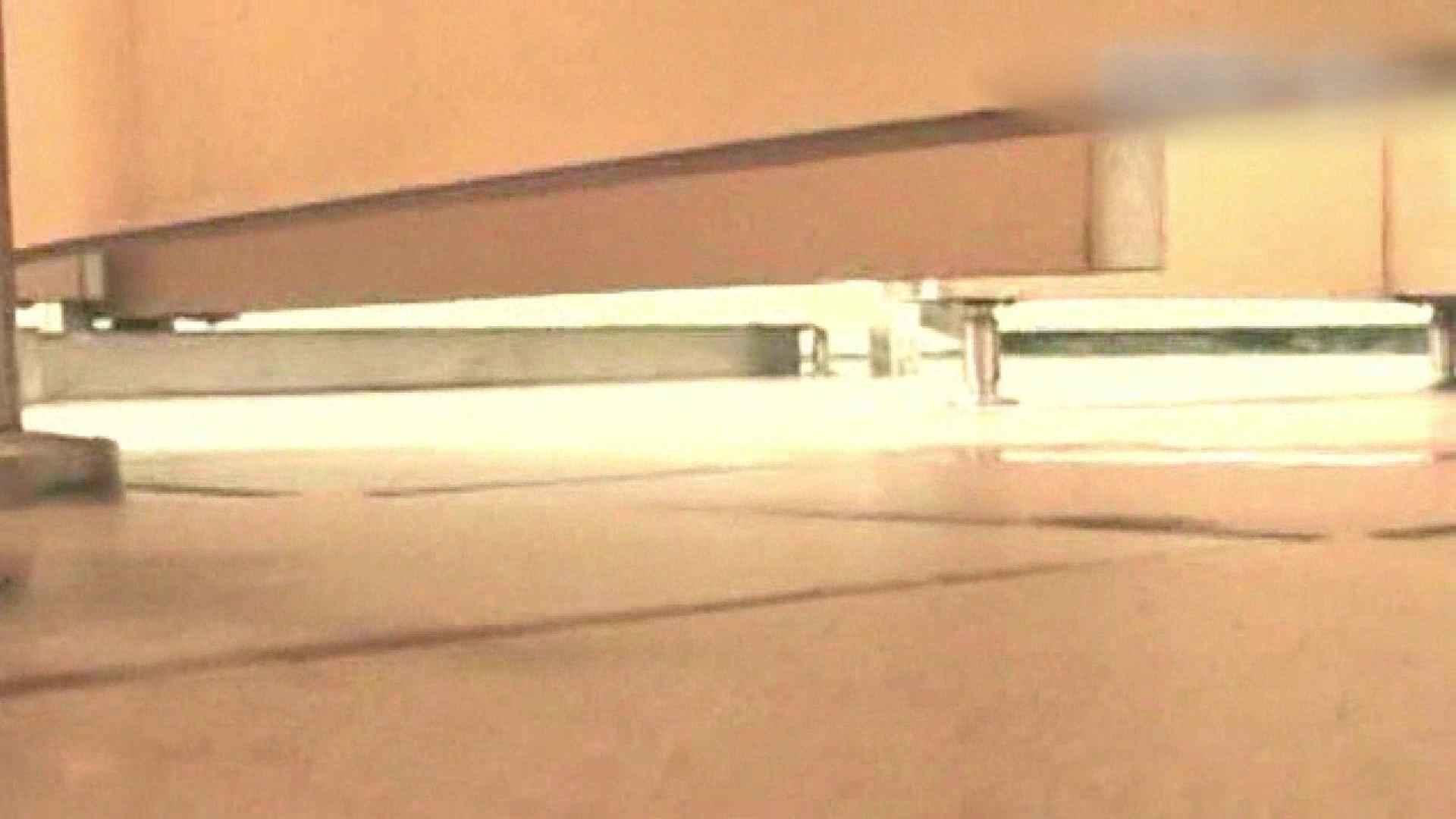 ロックハンドさんの盗撮記録File.24 潜入 盗み撮り動画 103PIX 34