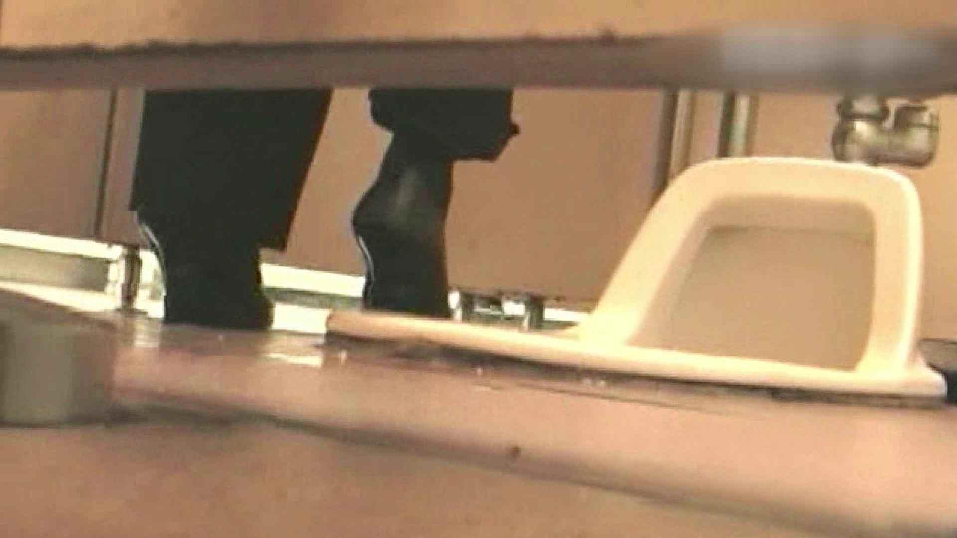 ロックハンドさんの盗撮記録File.24 接写 ワレメ無修正動画無料 103PIX 46