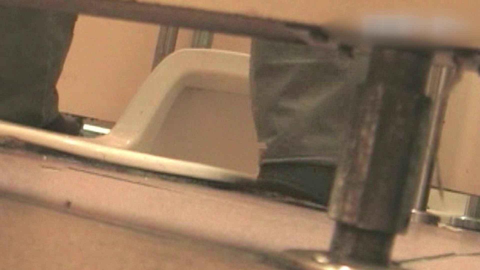 ロックハンドさんの盗撮記録File.24 潜入 盗み撮り動画 103PIX 58