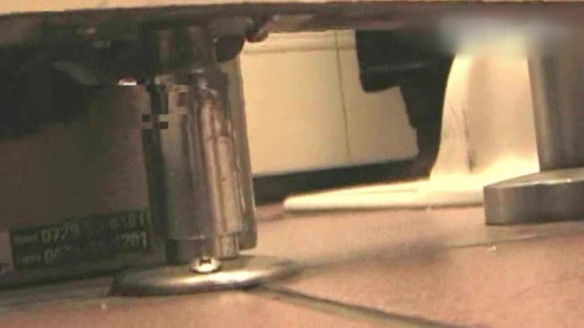 ロックハンドさんの盗撮記録File.24 潜入 盗み撮り動画 103PIX 74