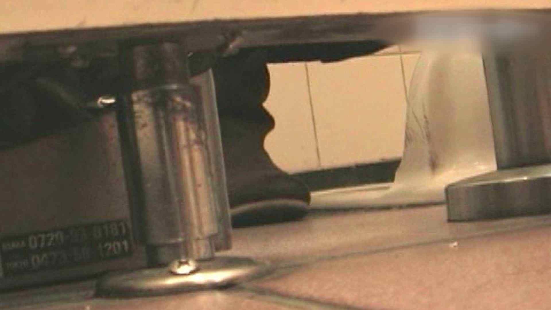 ロックハンドさんの盗撮記録File.24 マンコエロすぎ SEX無修正画像 103PIX 75