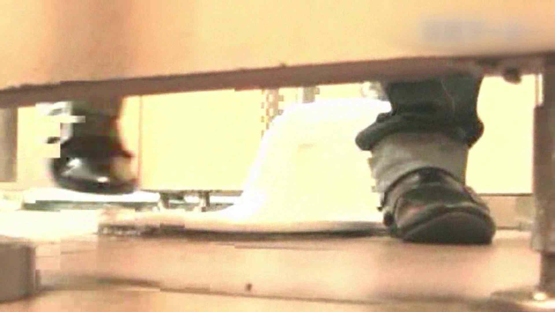ロックハンドさんの盗撮記録File.24 厠・・・ すけべAV動画紹介 103PIX 92