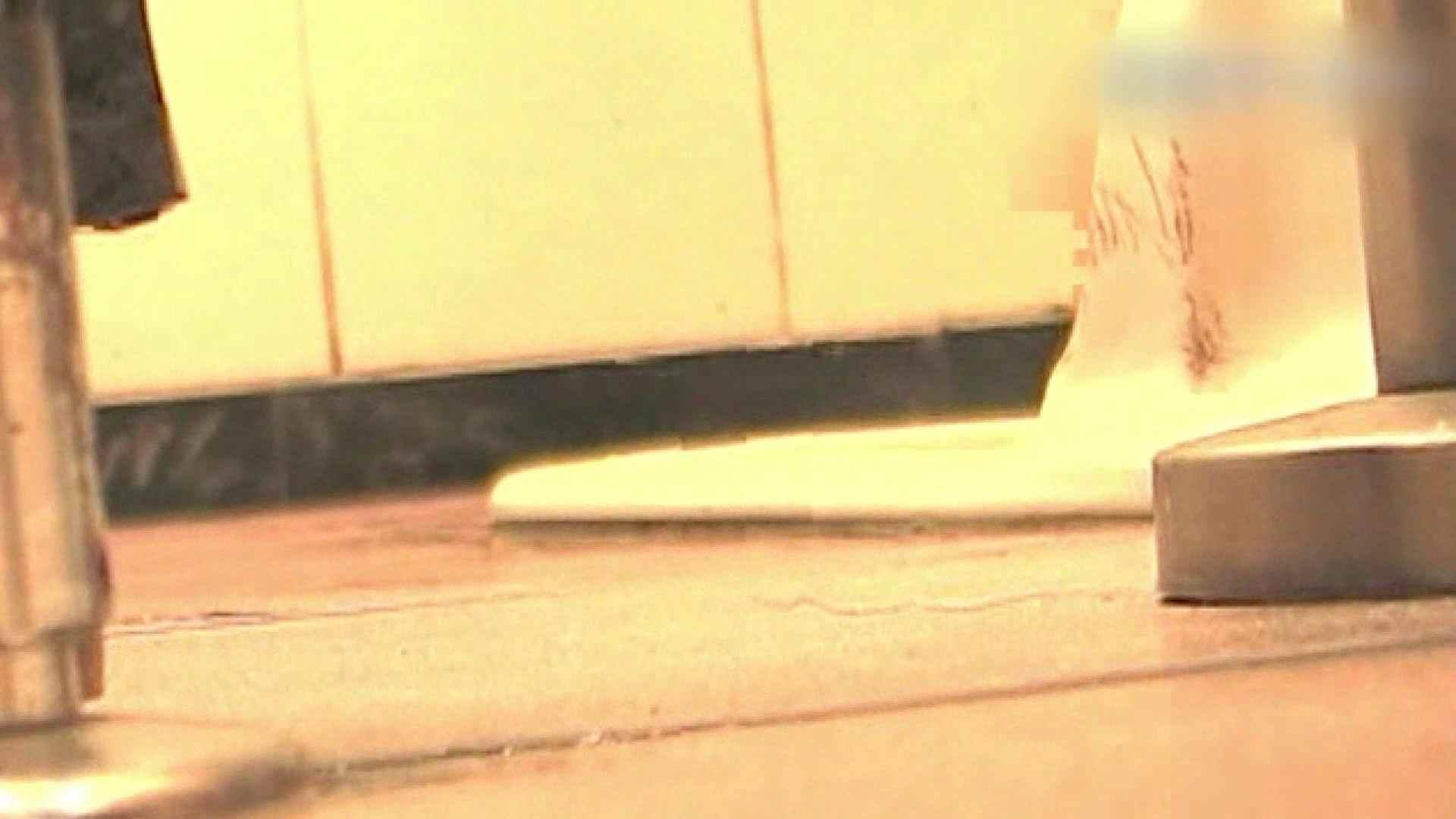 ロックハンドさんの盗撮記録File.26 マンコエロすぎ のぞき動画キャプチャ 102PIX 2