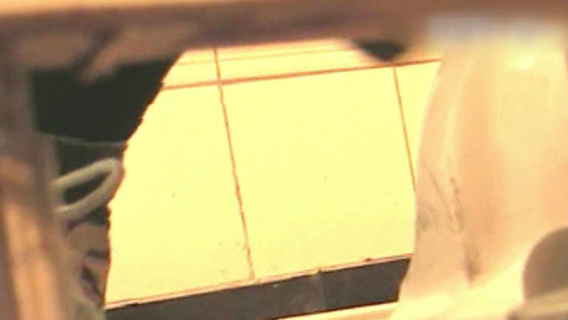 ロックハンドさんの盗撮記録File.26 マンコエロすぎ のぞき動画キャプチャ 102PIX 10