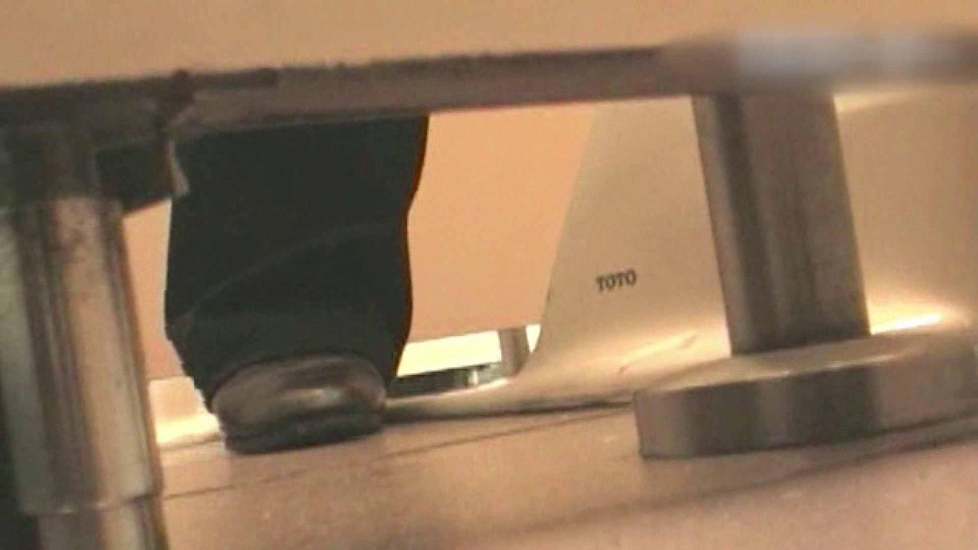 ロックハンドさんの盗撮記録File.26 接写 われめAV動画紹介 102PIX 22