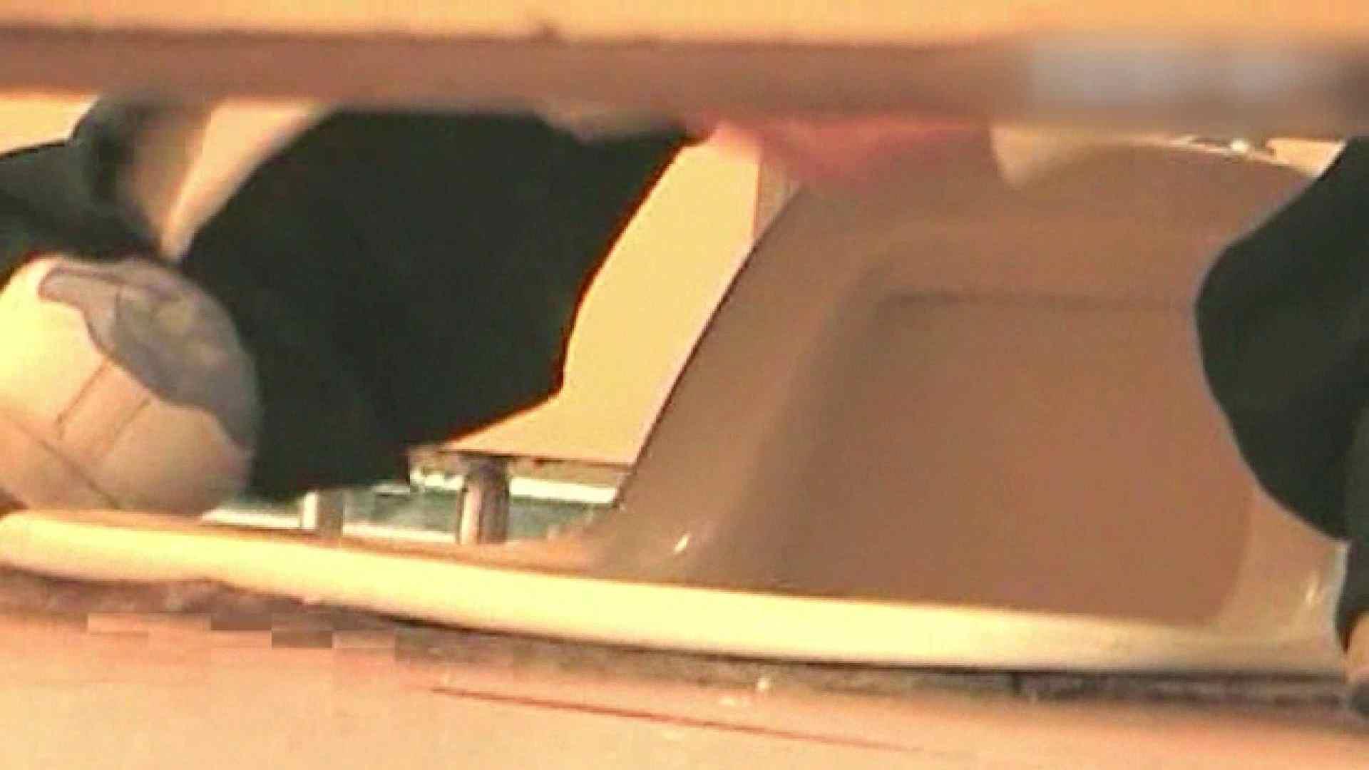 ロックハンドさんの盗撮記録File.26 マンコエロすぎ のぞき動画キャプチャ 102PIX 26