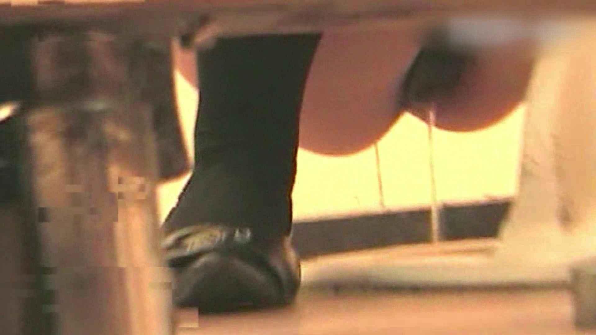ロックハンドさんの盗撮記録File.26 パンティ 盗撮画像 102PIX 29