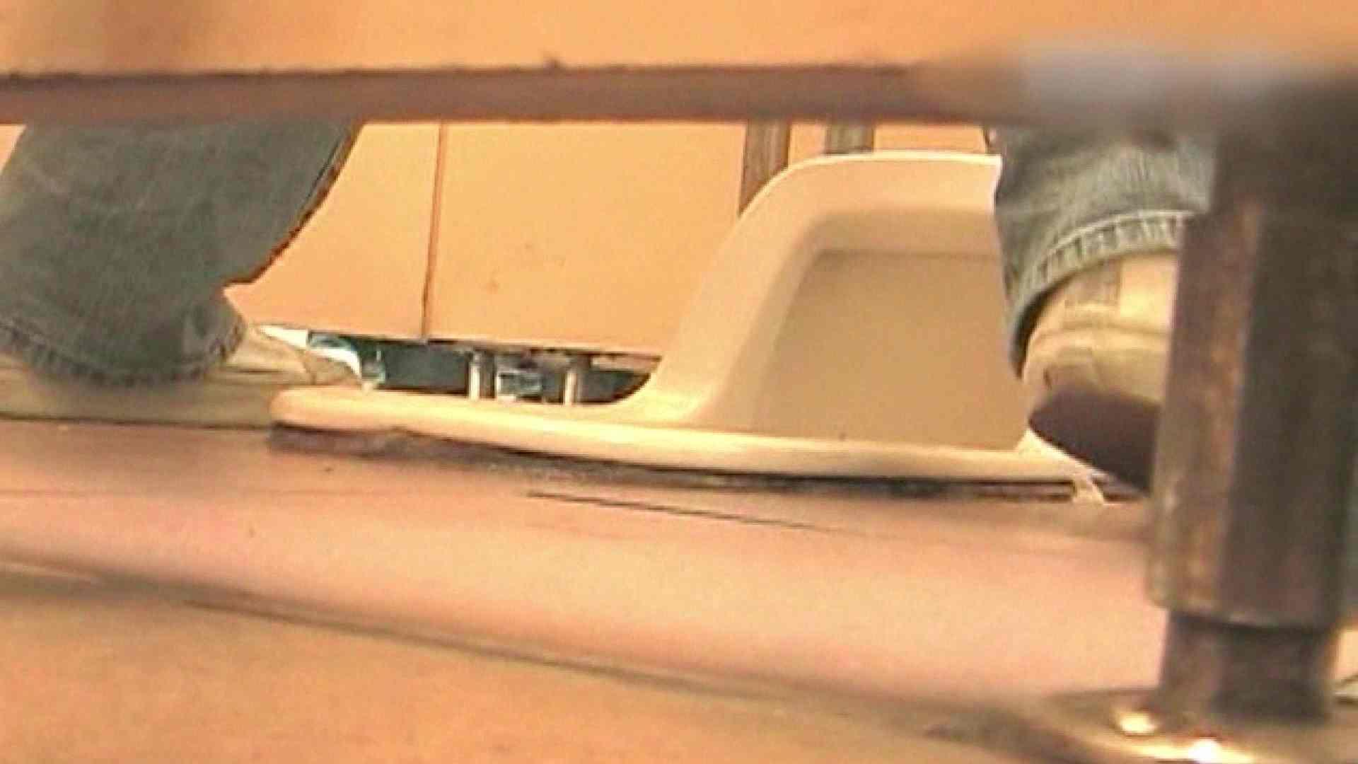 ロックハンドさんの盗撮記録File.26 潜入 | 盗撮シリーズ  102PIX 33