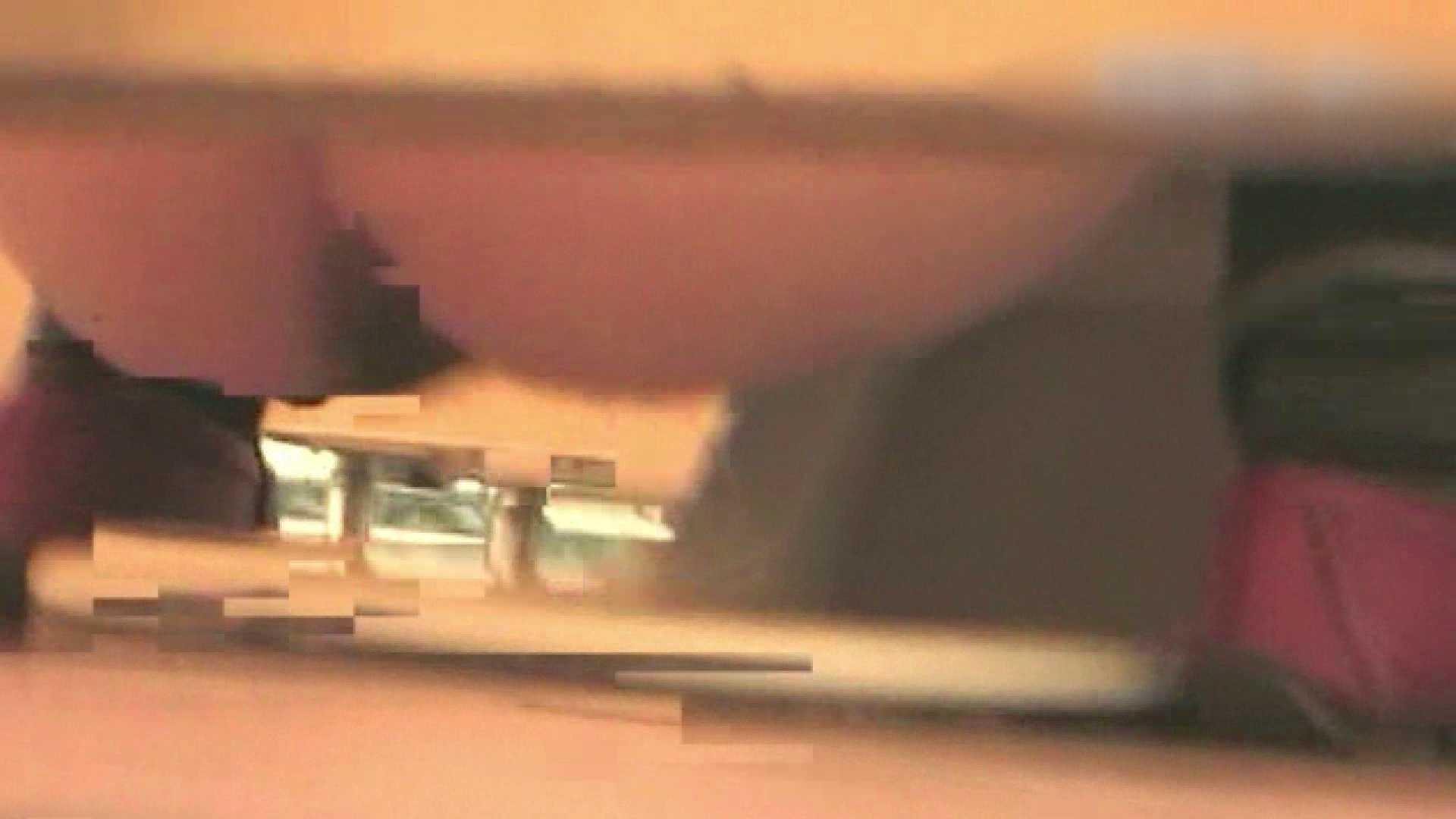 ロックハンドさんの盗撮記録File.26 パンティ 盗撮画像 102PIX 37