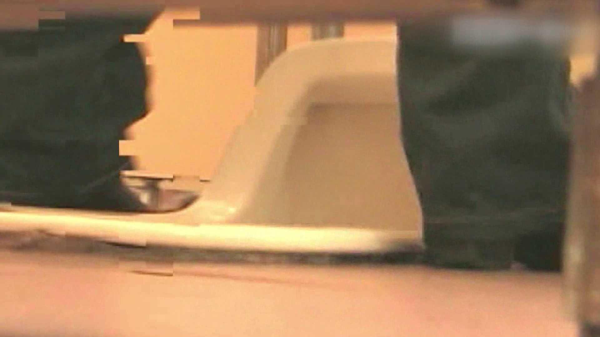ロックハンドさんの盗撮記録File.26 マンコエロすぎ のぞき動画キャプチャ 102PIX 42