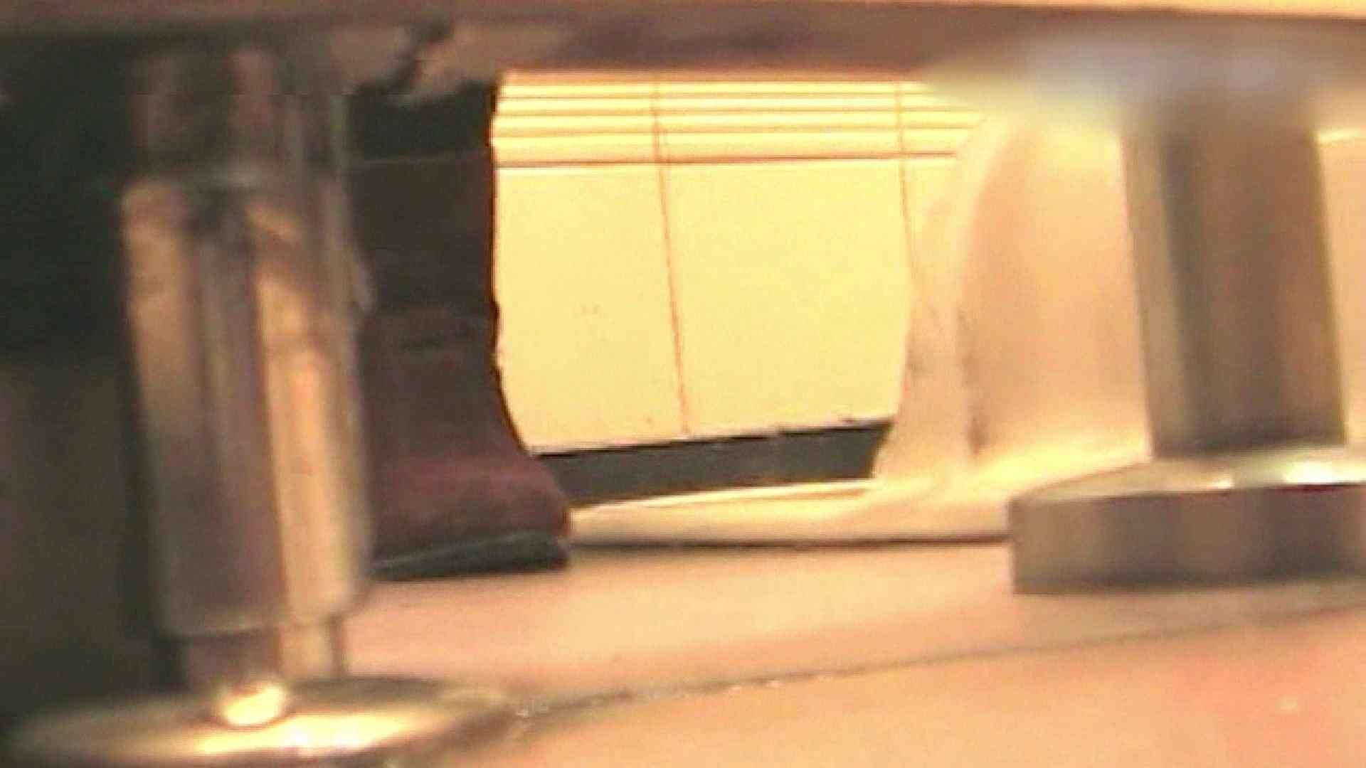 ロックハンドさんの盗撮記録File.26 オマンコもろ ぱこり動画紹介 102PIX 51