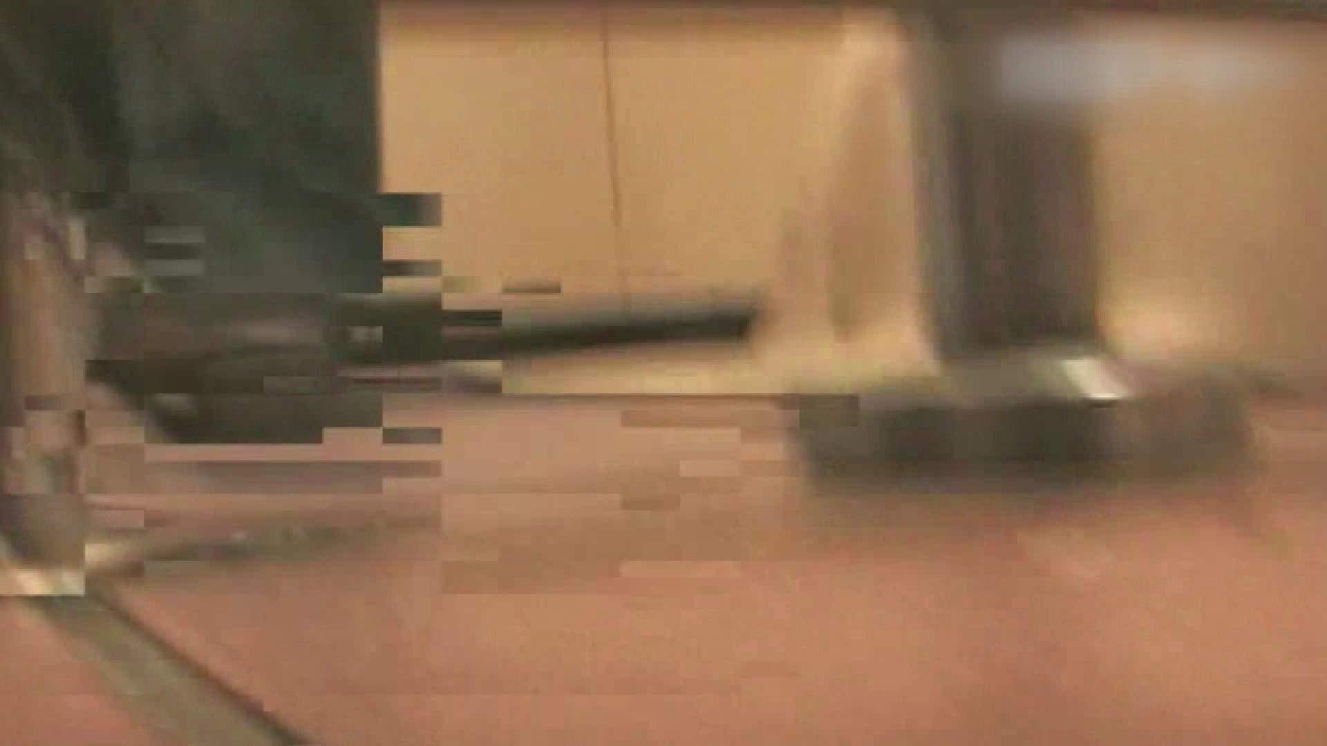 ロックハンドさんの盗撮記録File.26 パンティ 盗撮画像 102PIX 61
