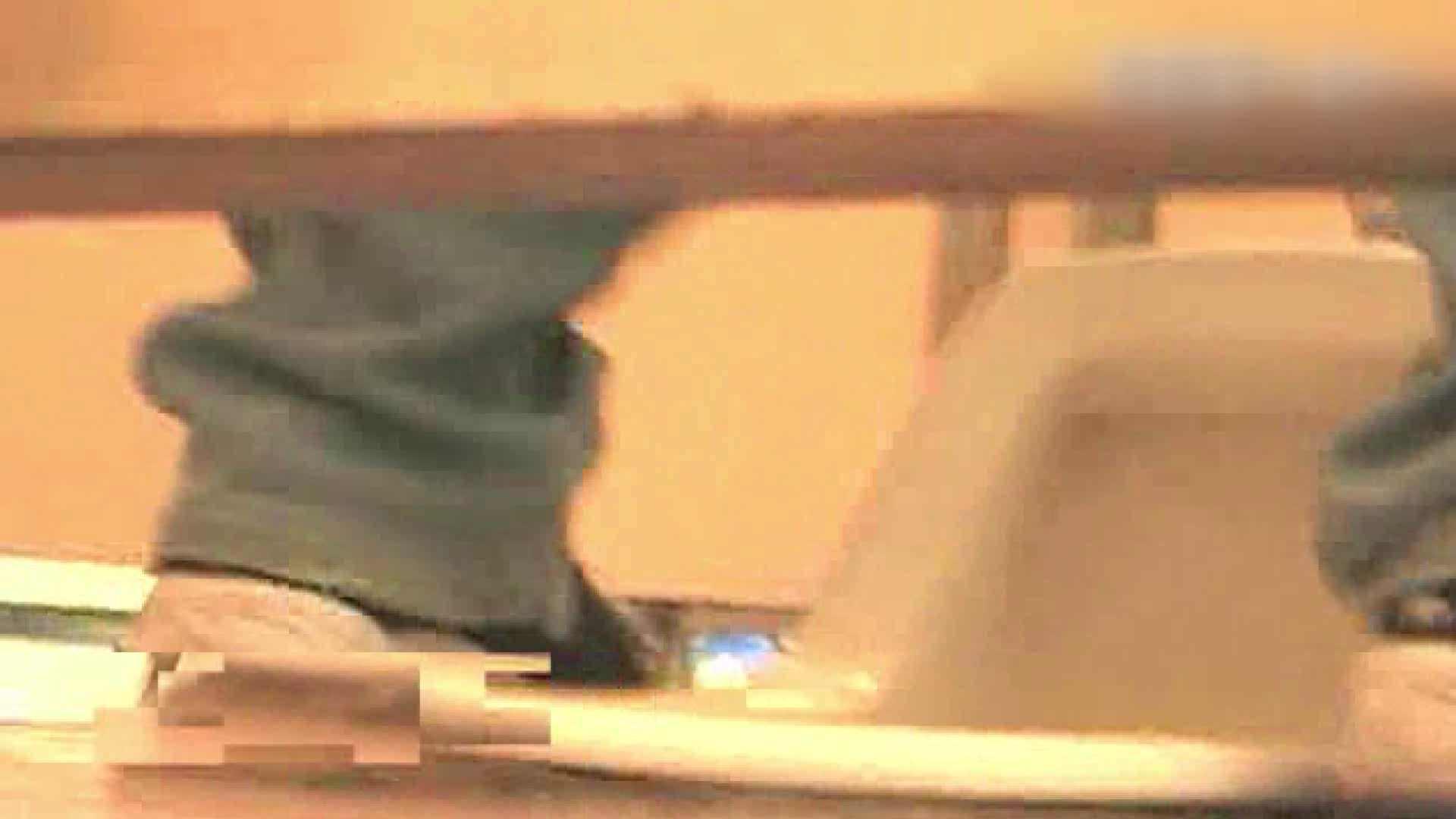 ロックハンドさんの盗撮記録File.26 潜入 | 盗撮シリーズ  102PIX 65