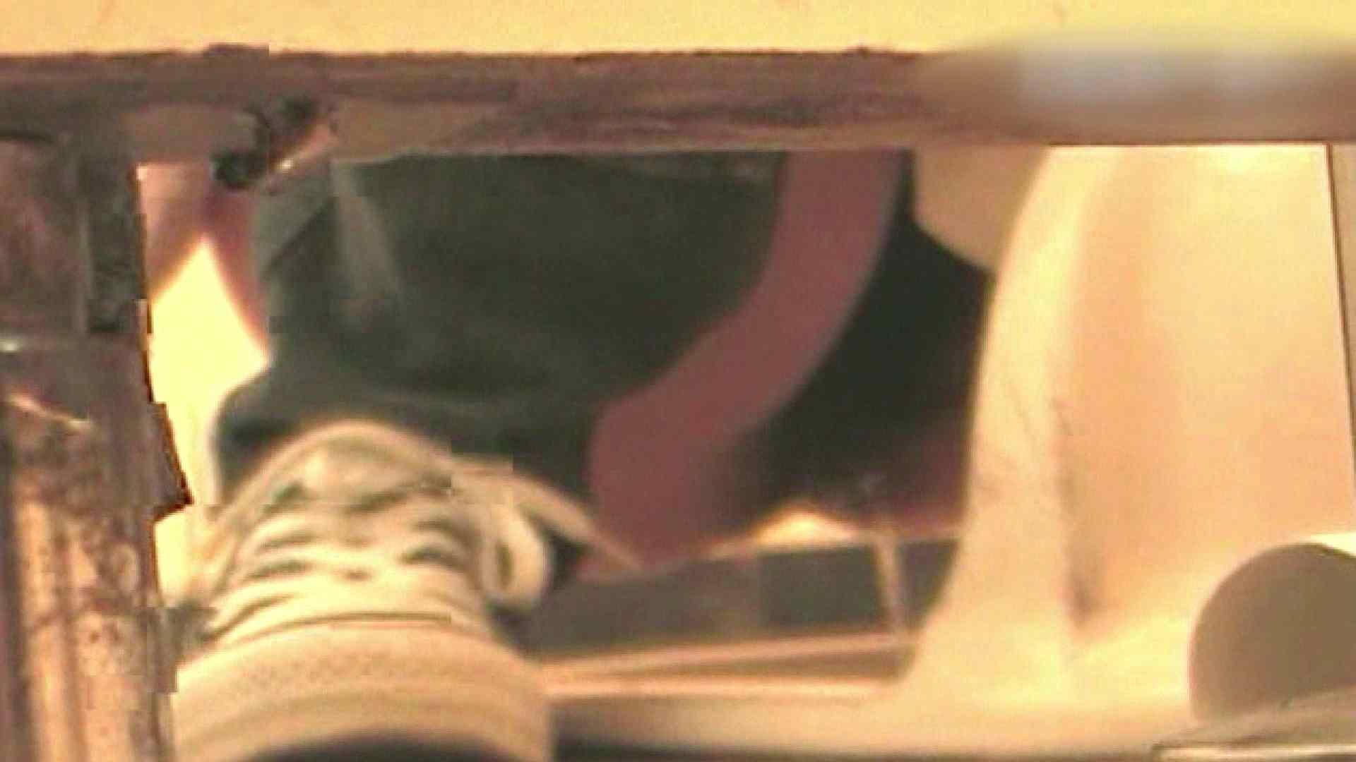 ロックハンドさんの盗撮記録File.26 マンコエロすぎ のぞき動画キャプチャ 102PIX 74