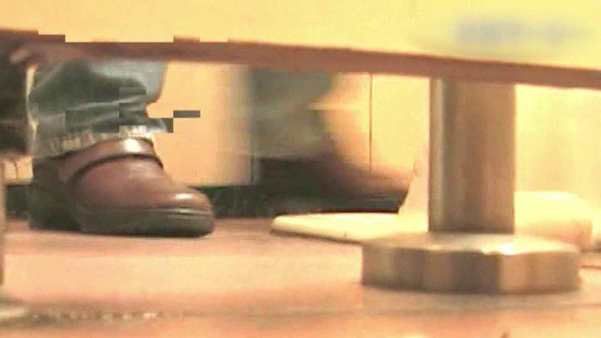 巨乳おまんこ:ロックハンドさんの盗撮記録File.26:のぞき本舗 中村屋