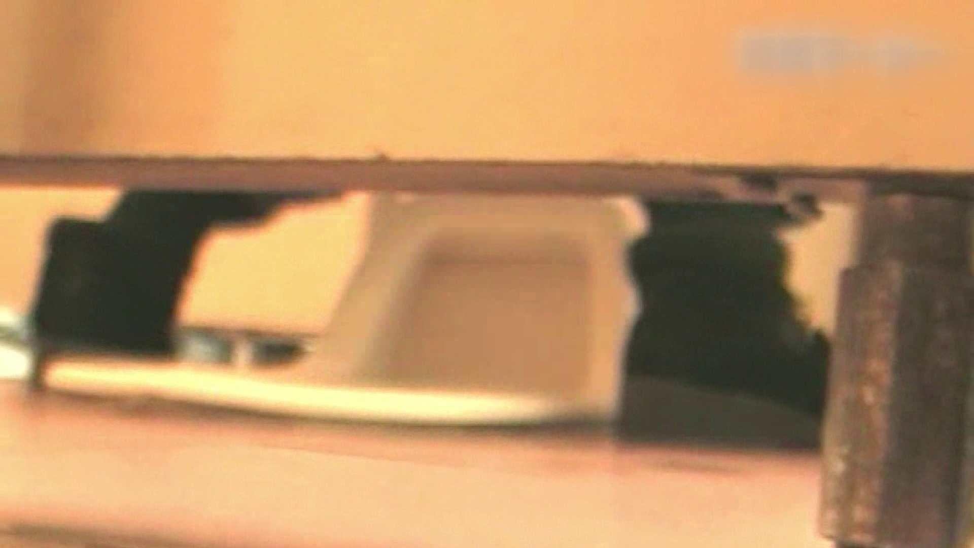 ロックハンドさんの盗撮記録File.26 潜入  102PIX 80