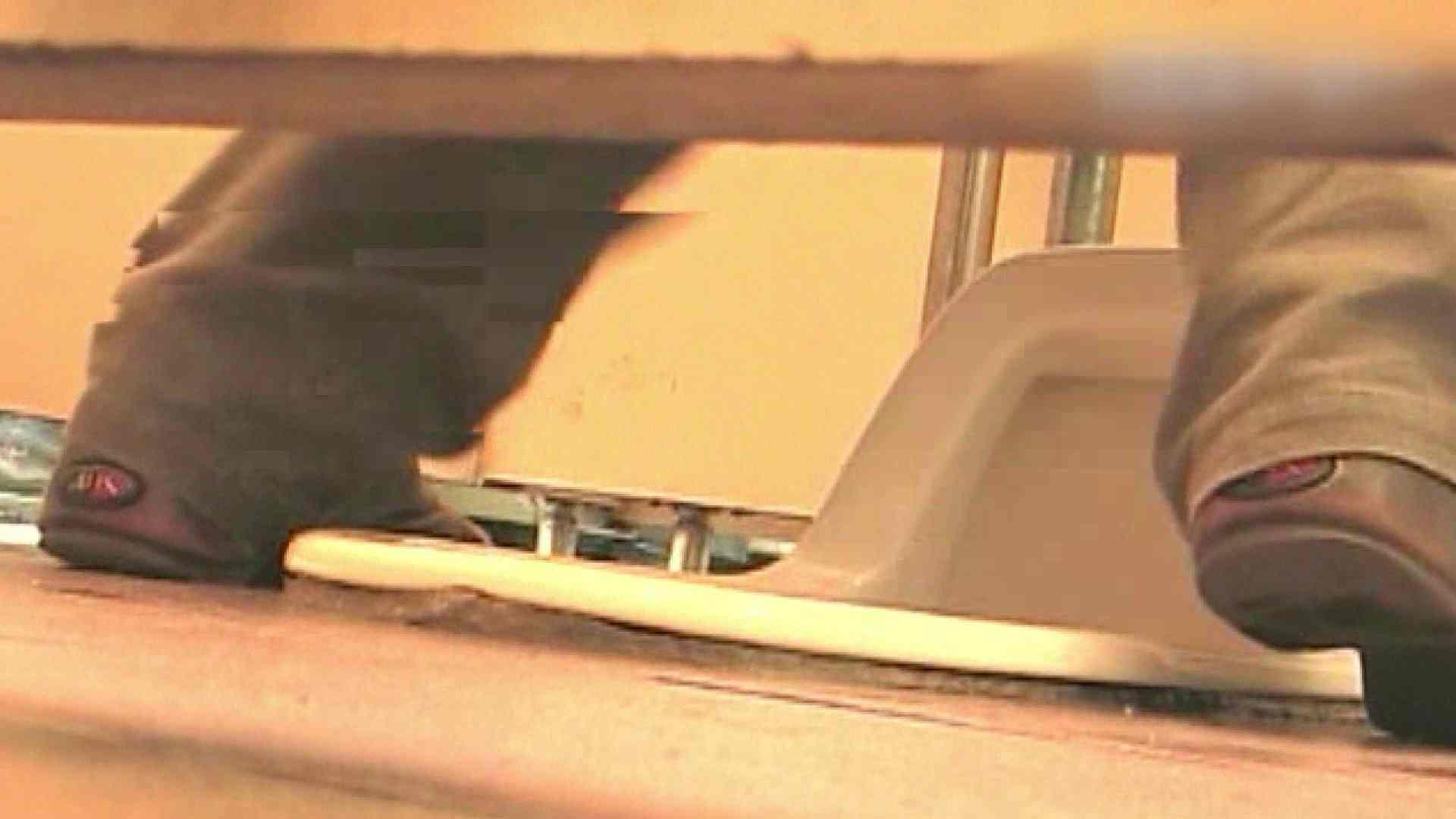 ロックハンドさんの盗撮記録File.26 パンティ 盗撮画像 102PIX 85
