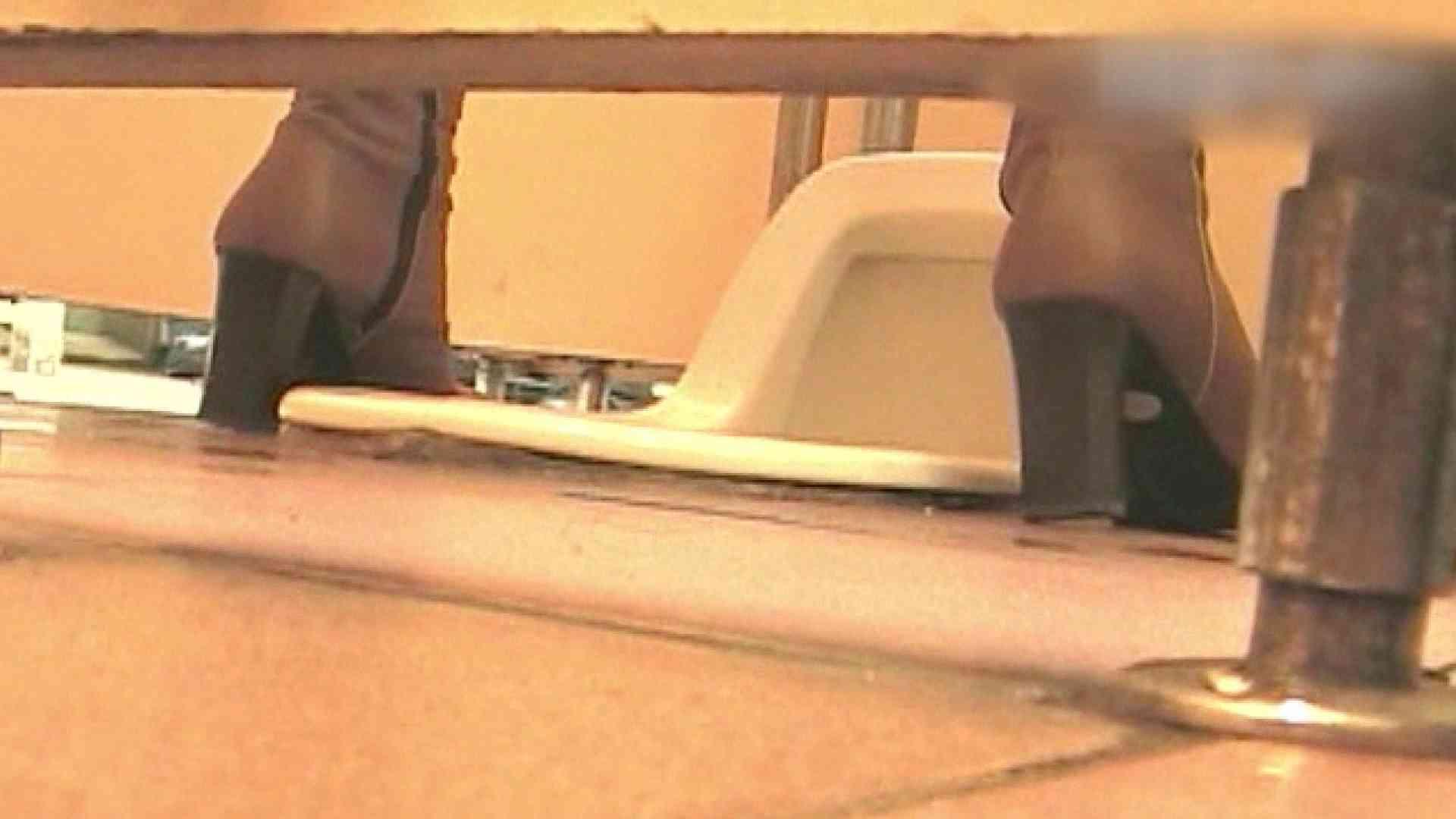 ロックハンドさんの盗撮記録File.26 マンコエロすぎ のぞき動画キャプチャ 102PIX 90